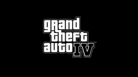 http://game2download.persiangig.com/Aks2/GTA%20IV%20Logo%20-%20Game2Download.jpg